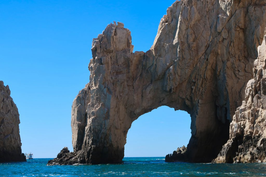 PaleOMG - Renting a House in Cabo and Making It Feel Like Home