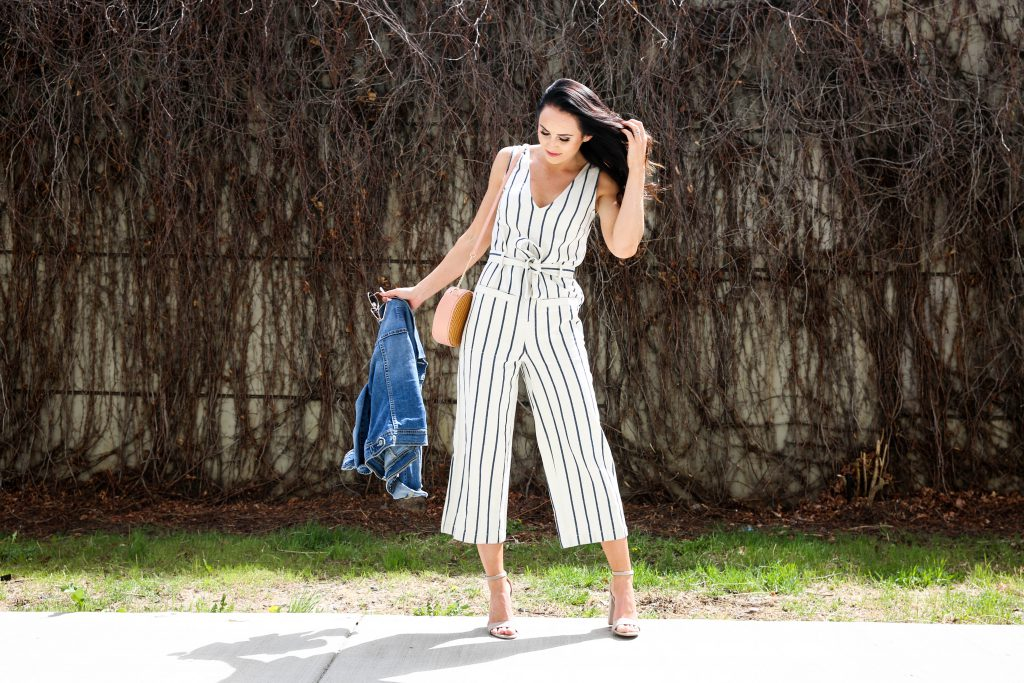 PaleOMG Finding the Most Comfortable Jumpsuit or Romper