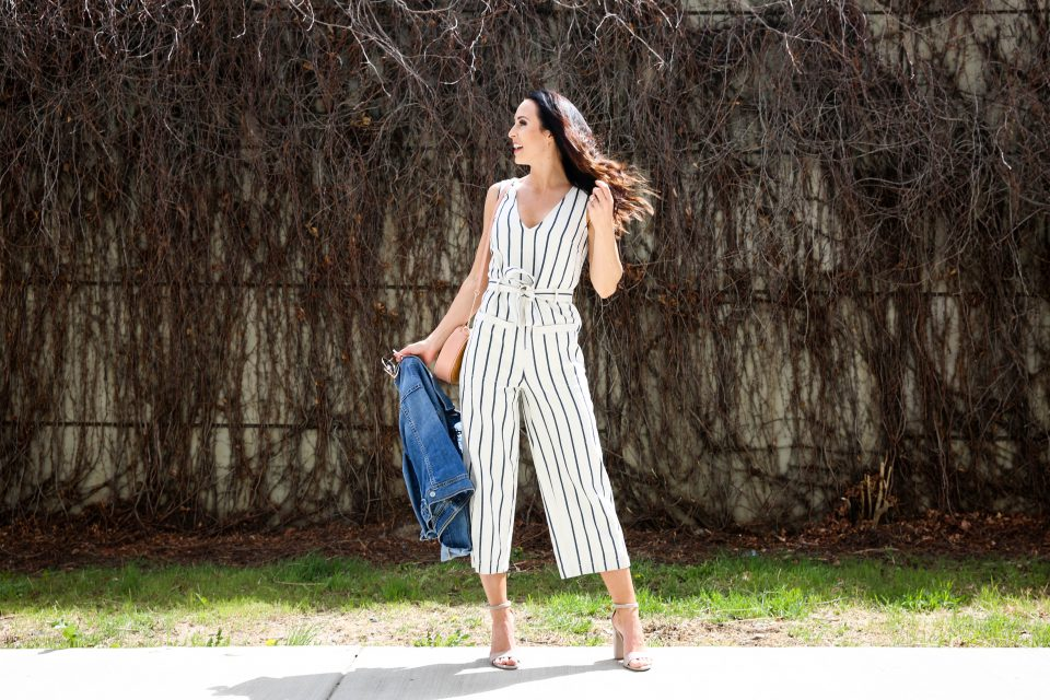 a7439d943f2b Finding the Most Comfortable Jumpsuit or Romper - PaleOMG.com