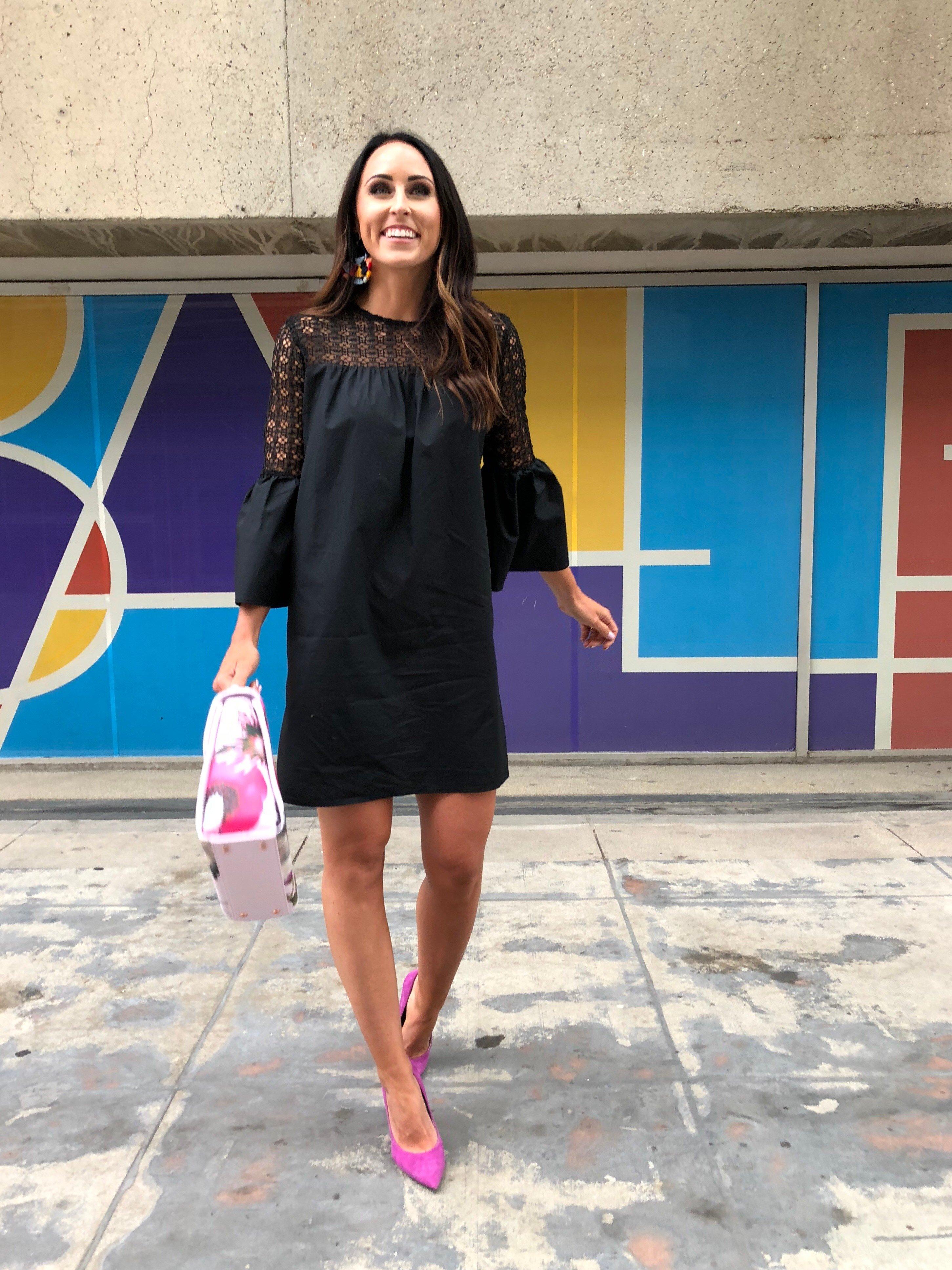 PaleOMG Fashion - Instagram Round-Up