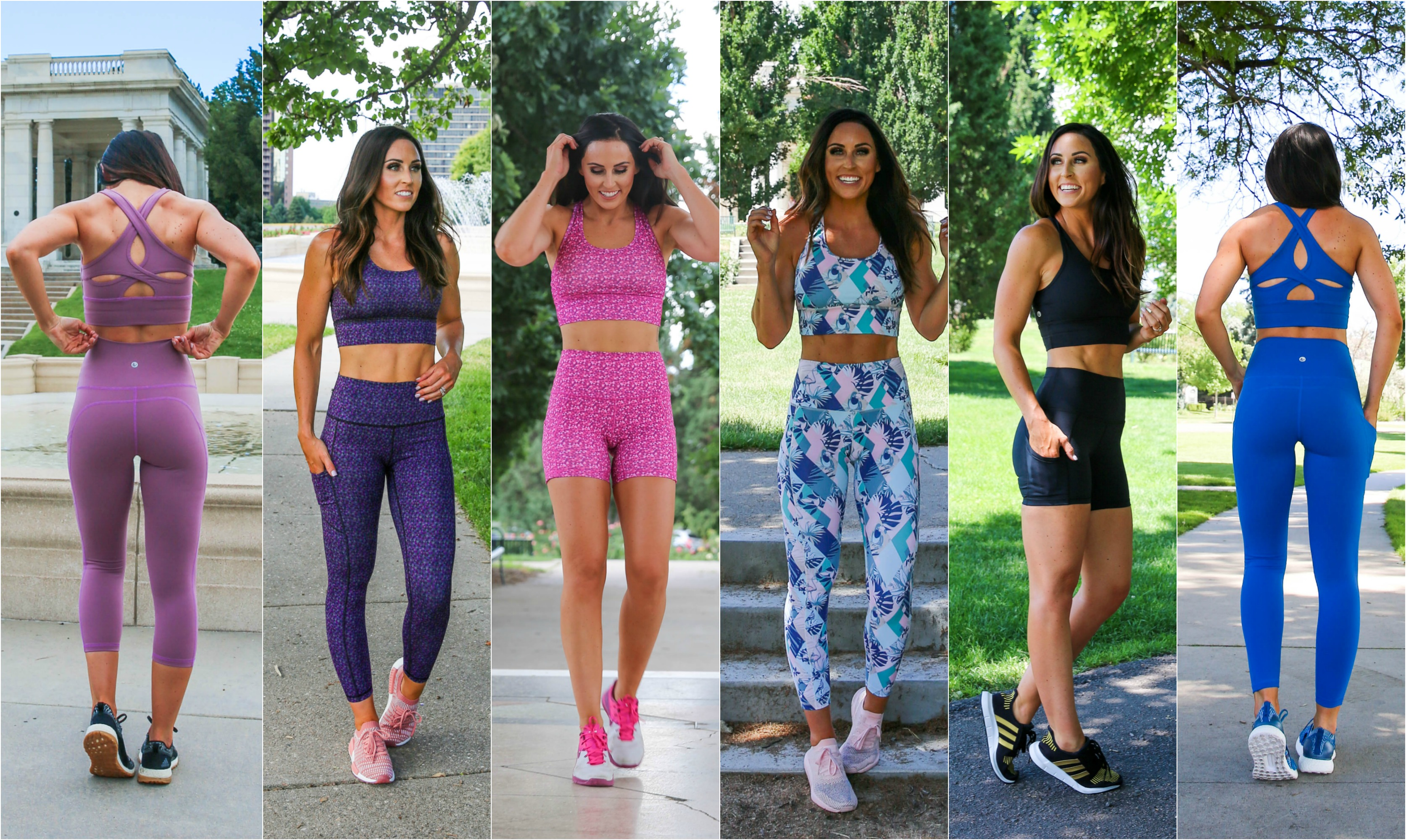 199a9697f43214 BRAND NEW PaleOMG + Four Athletic Apparel (+giveaway and discount!!) July  1, 2018