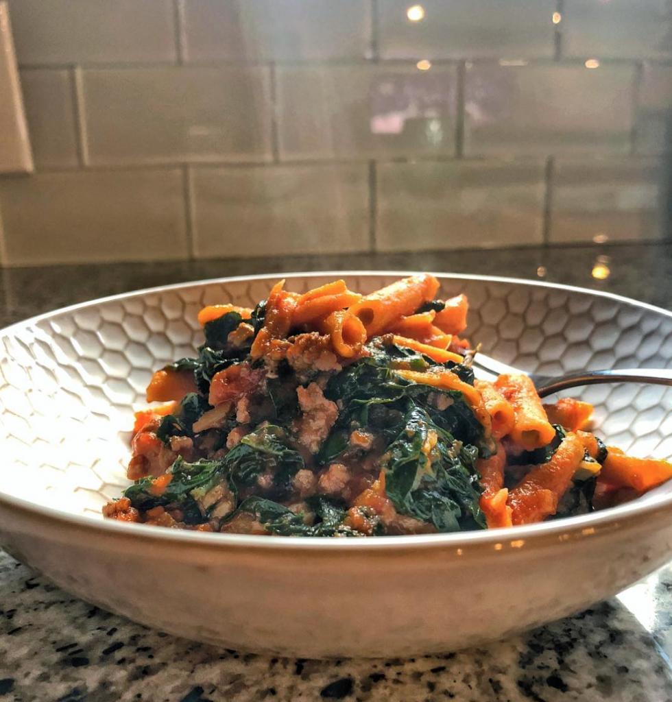 PaleOMG - Easy Meals I Make at Home in Under 30 Minutes