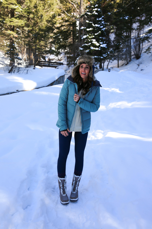 PaleOMG Exploring Southwest Colorado