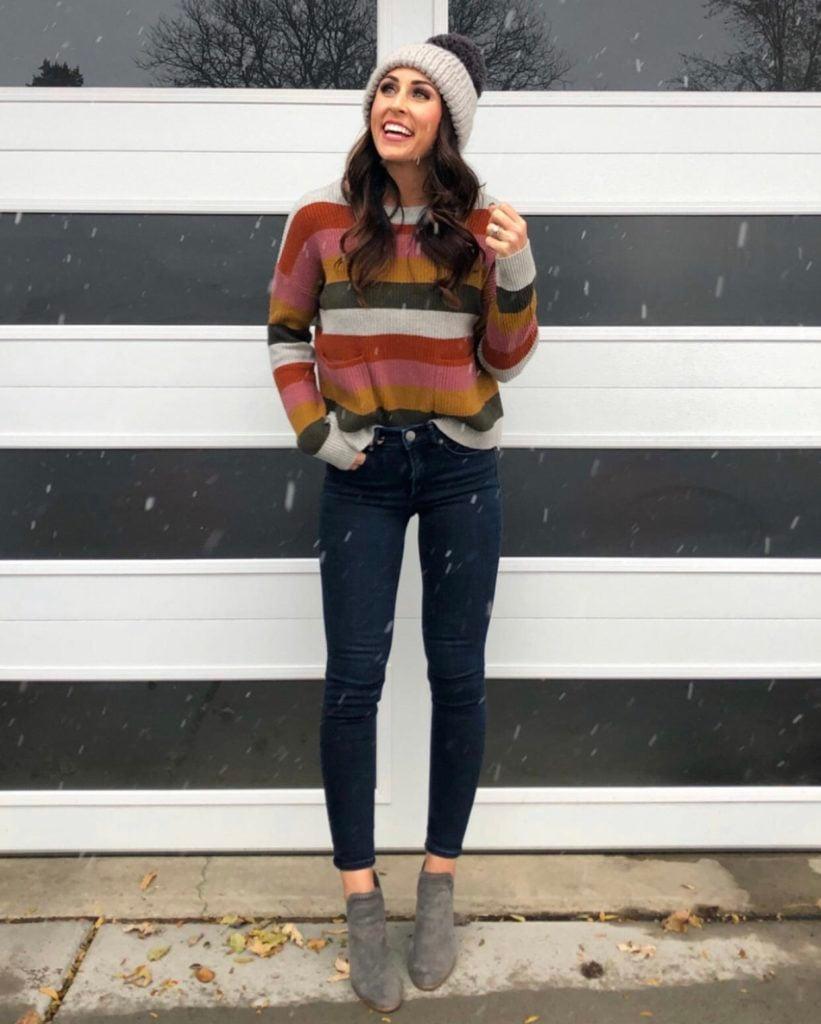 PaleOMG Most Popular Looks of 2018