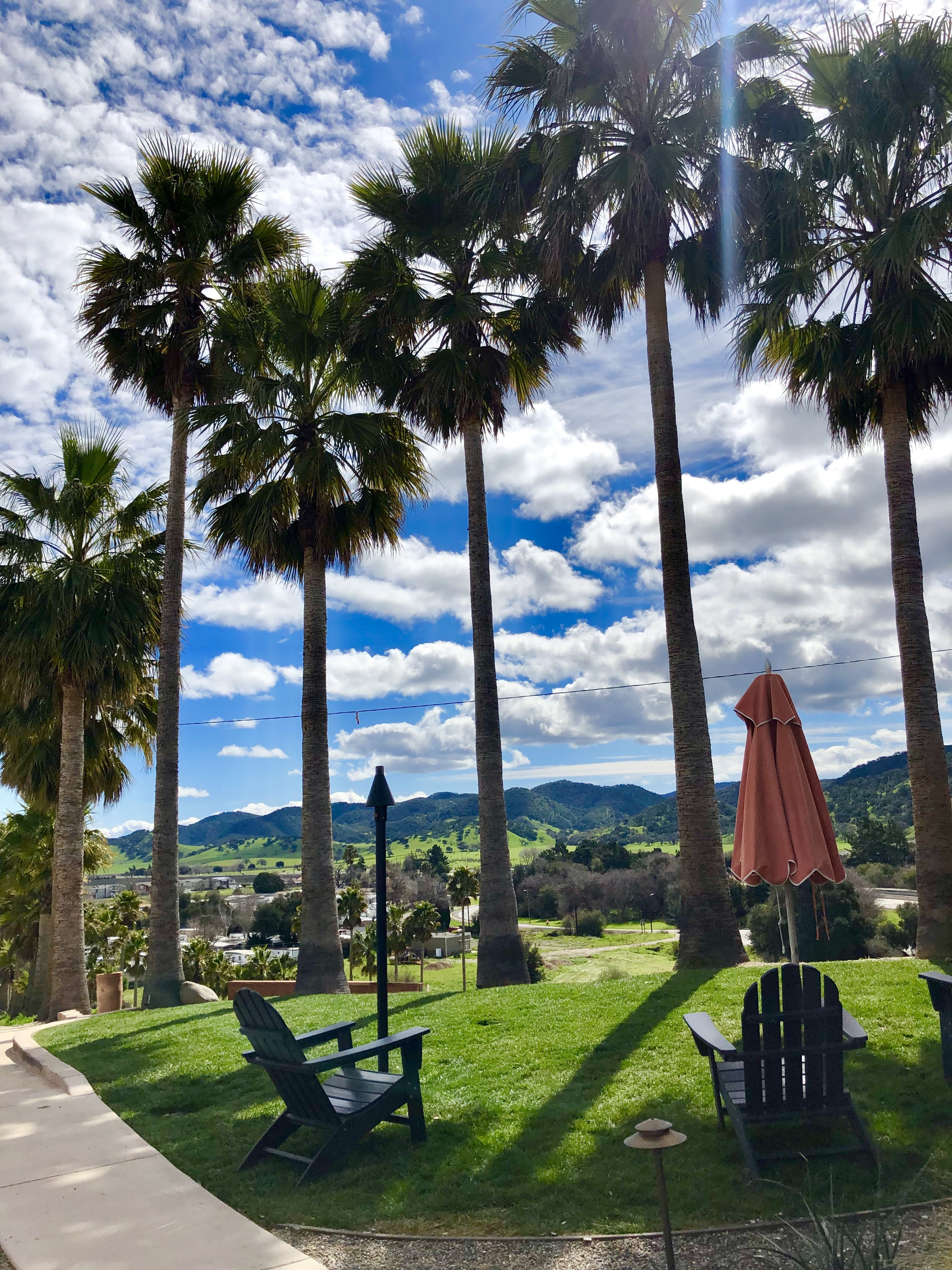 PaleOMG - What To Do & Where To Eat in Santa Barbarav
