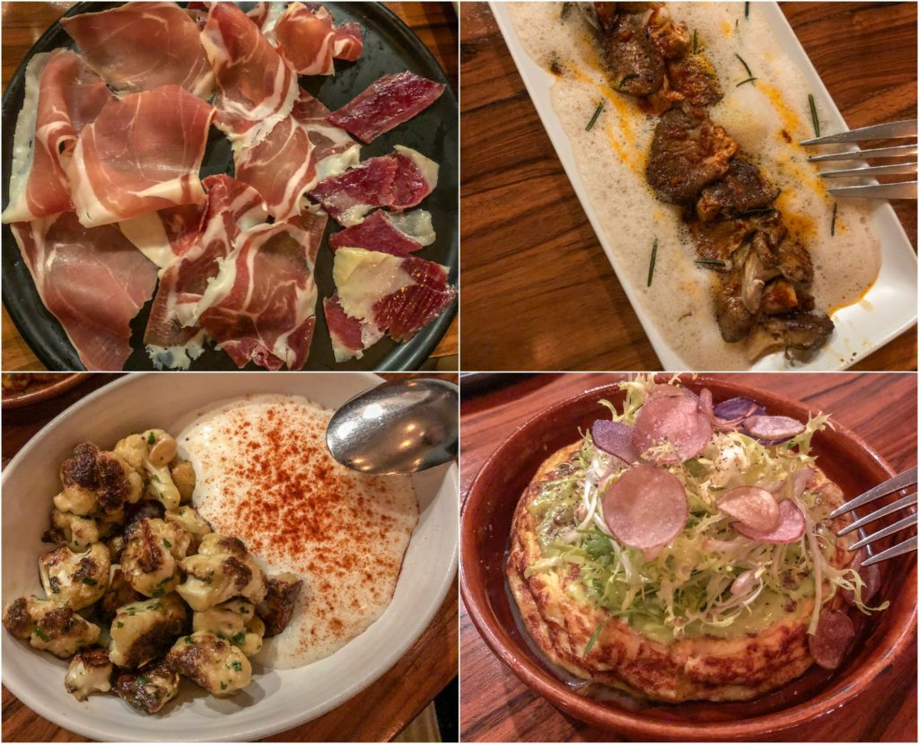 PaleOMG - What To Do & Where To Eat in Santa Barbara