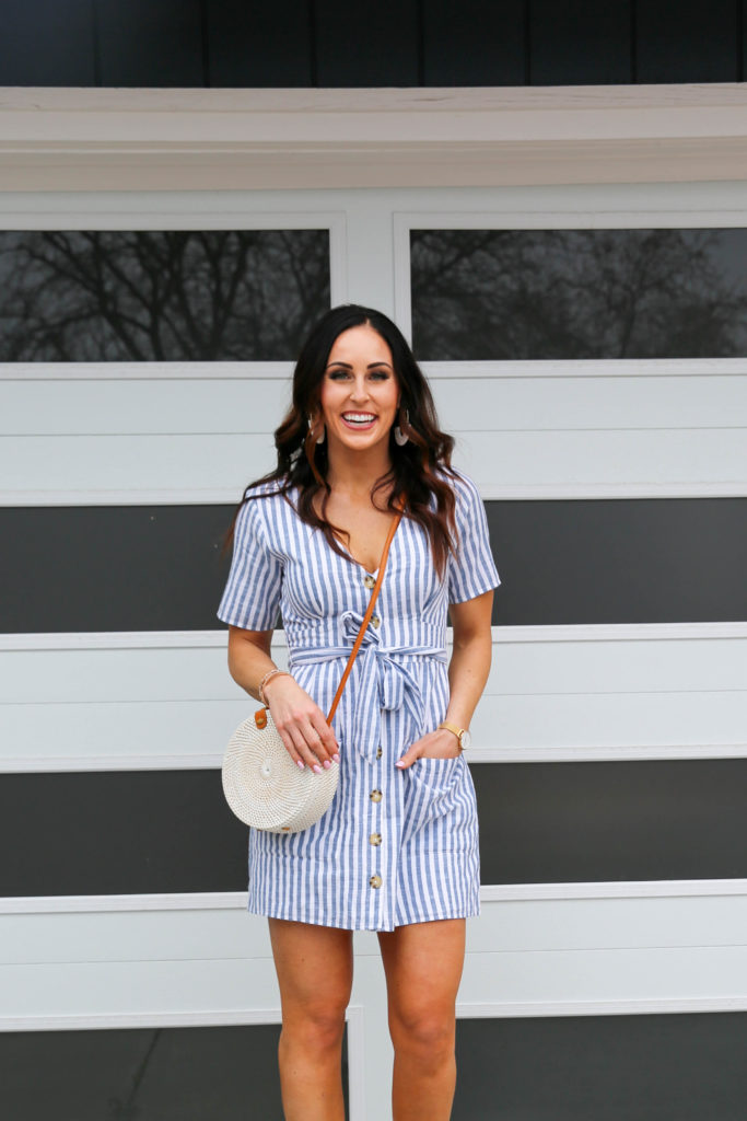 PaleOMG Spring Outfit Round-Up