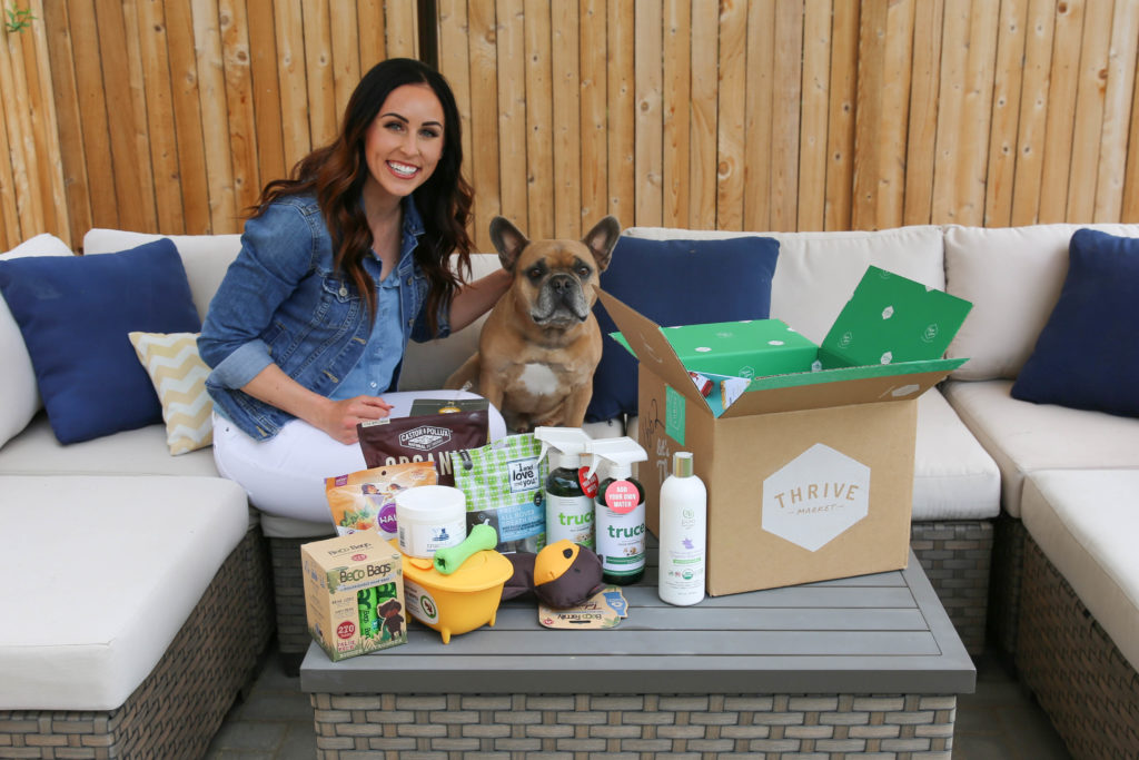 PaleOMG - Toys & Treats For Your Furry Family Members