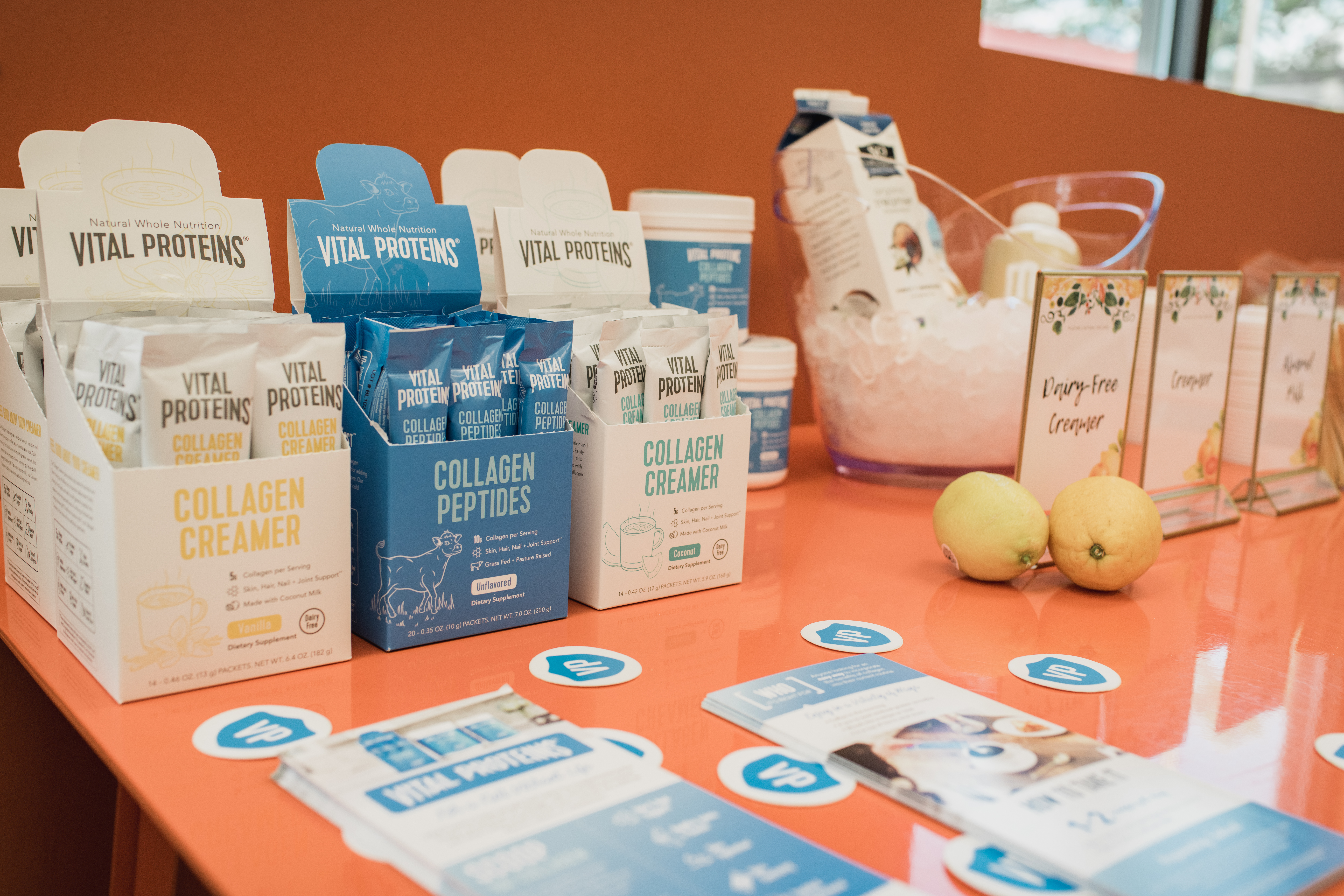 Natural Grocers Event (+ Limited Time Discount For You