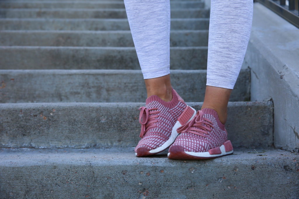 PaleOMG Saving Up To 75% off Adidas Apparel & Shoes