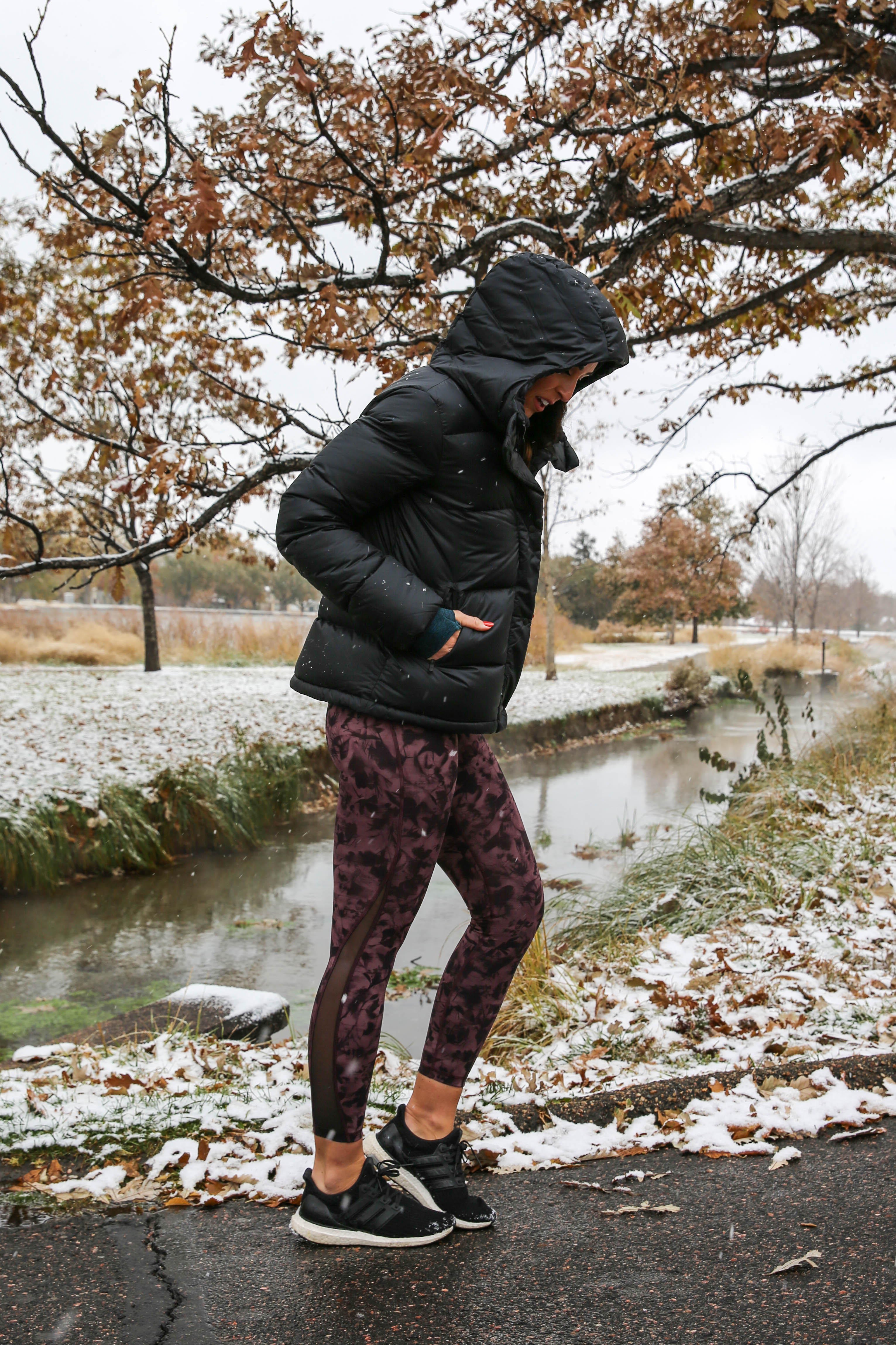 PaleOMG Holiday Gift Ideas For Your Fitness Enthusiast