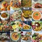 70 Whole30 Recipes