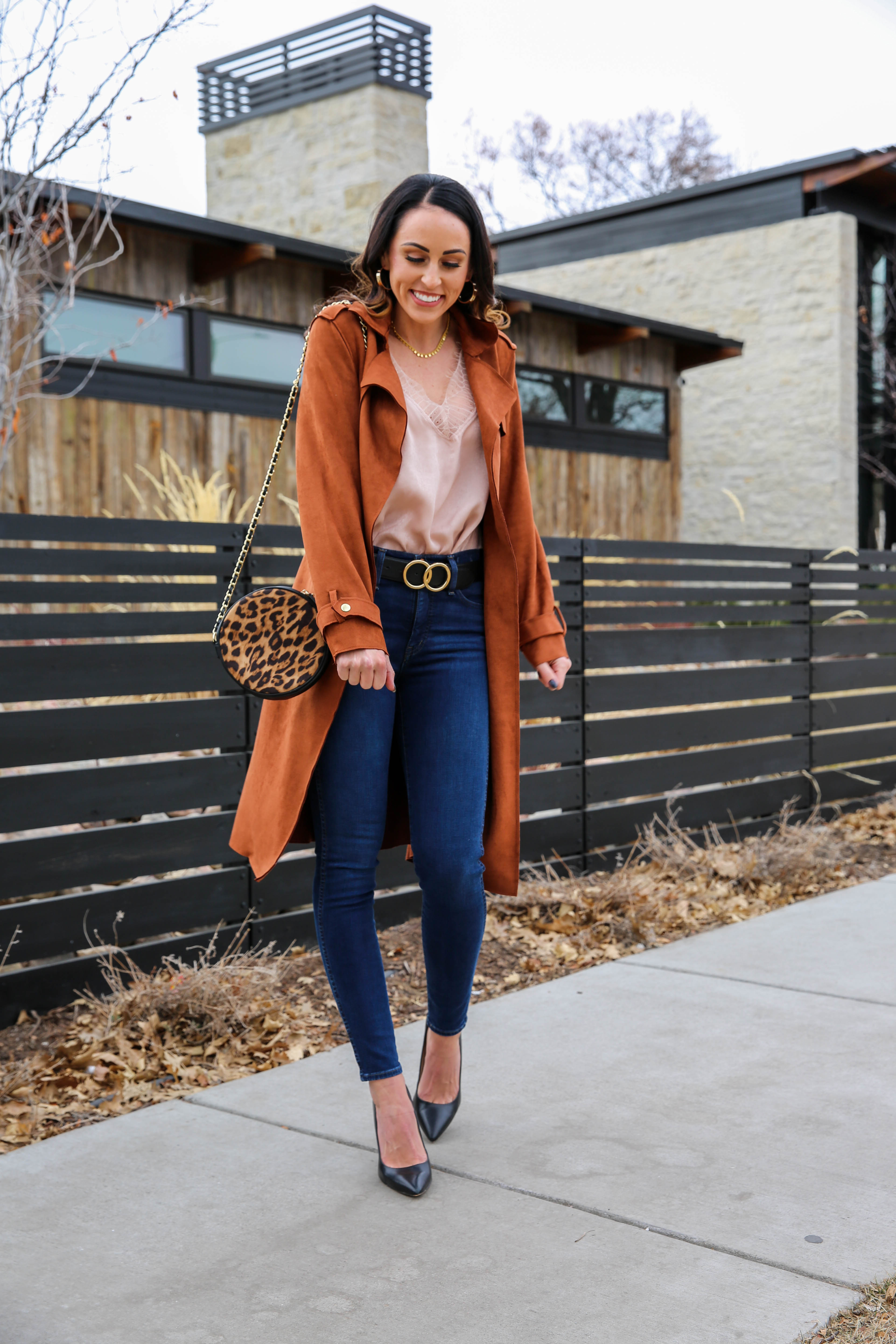 PaleOMG Instagram Outfit Round-Up