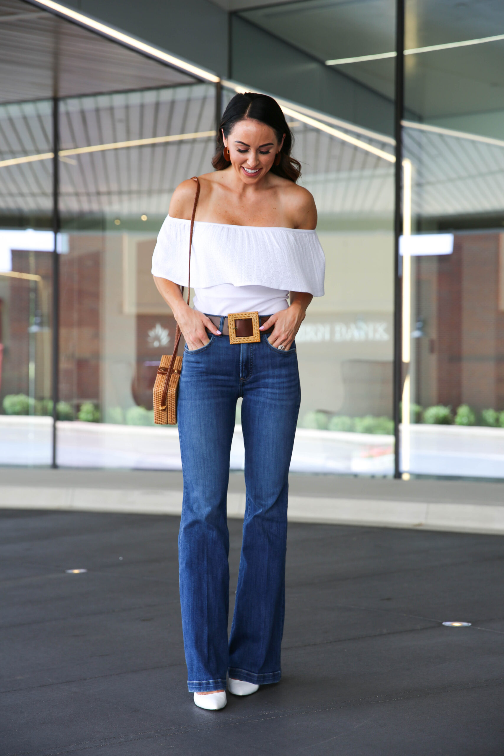 PaleOMG Jeans For Every Summer Occasion