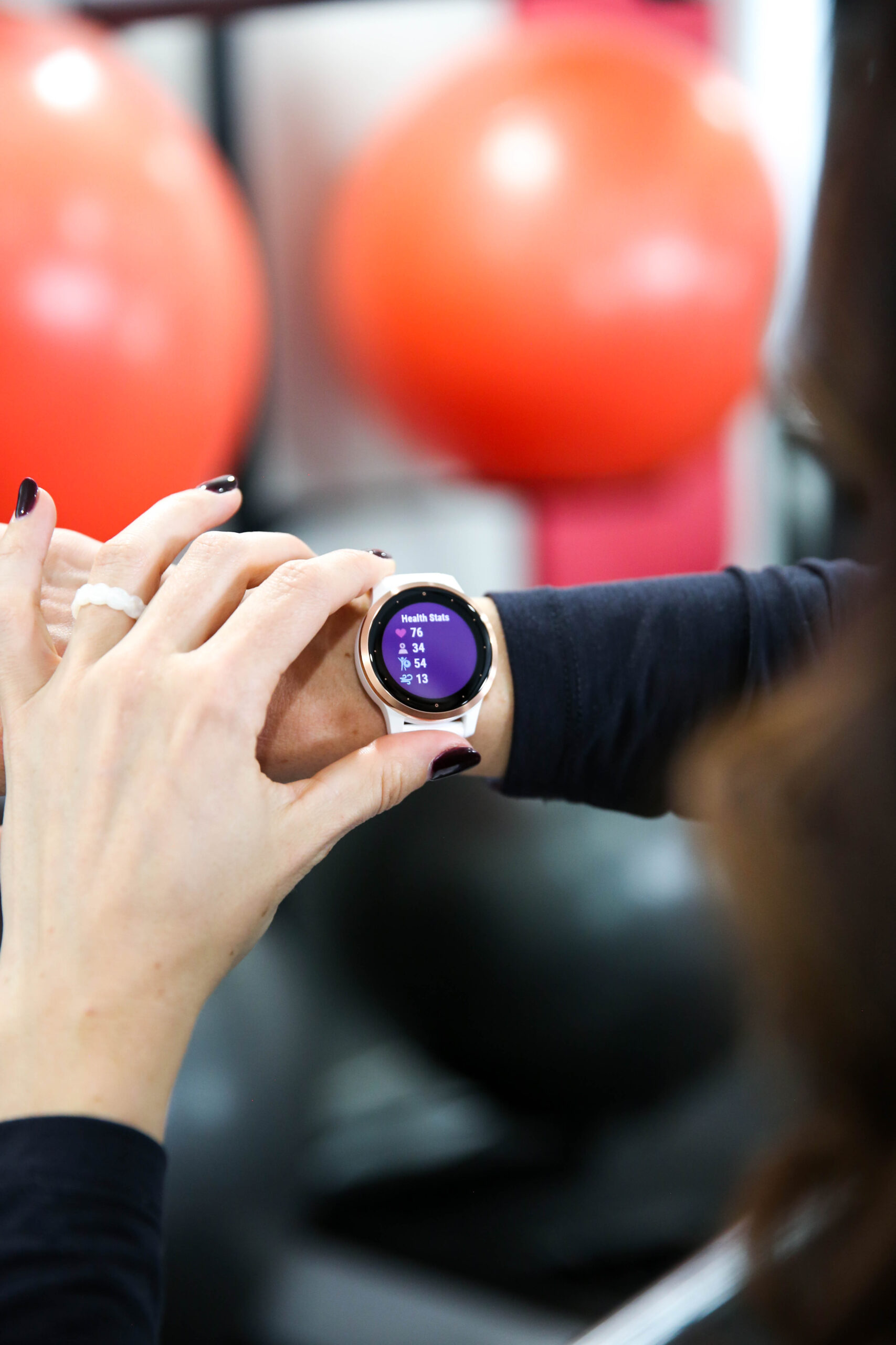The Most Stylish Smartwatch On The Market