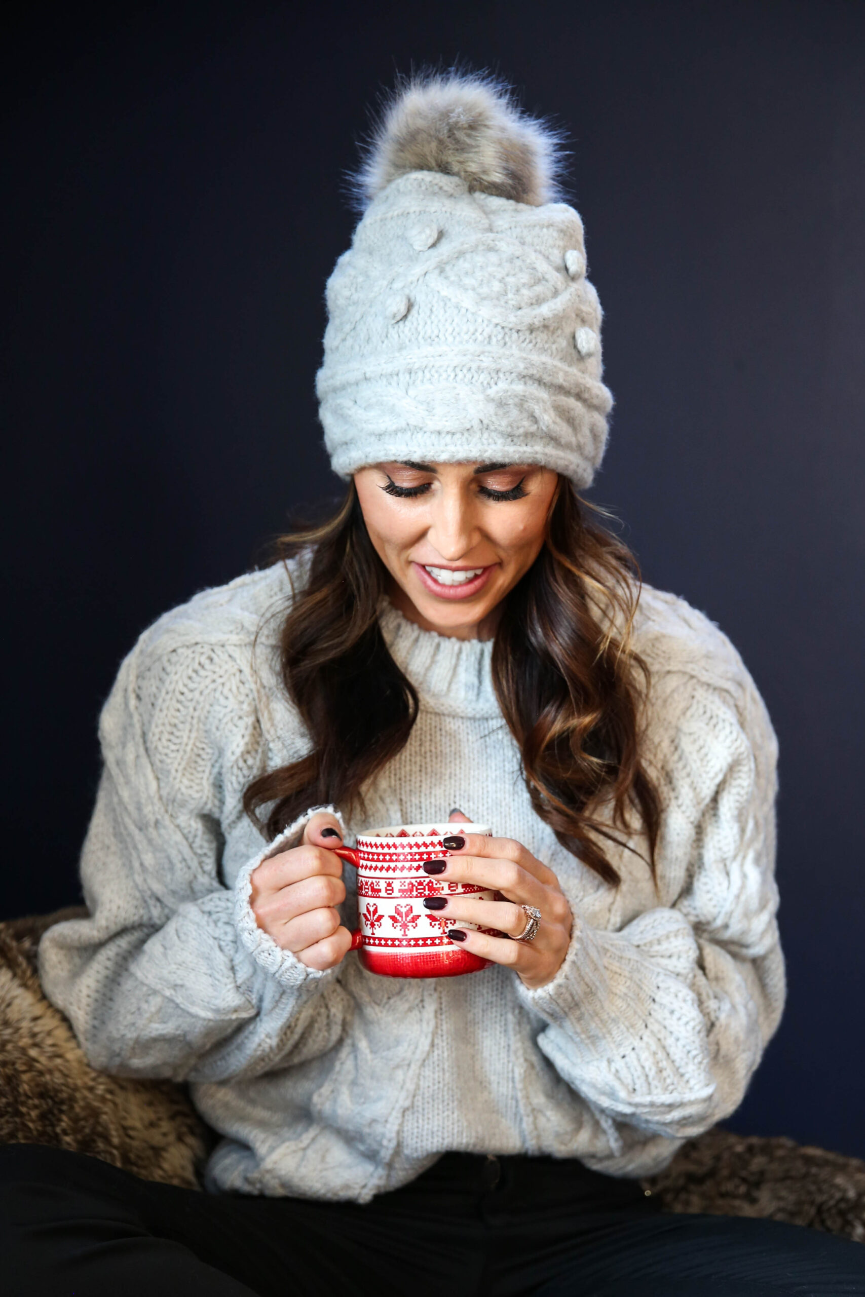 PaleOMG The Best Deals of the Season on Your Winter Staples